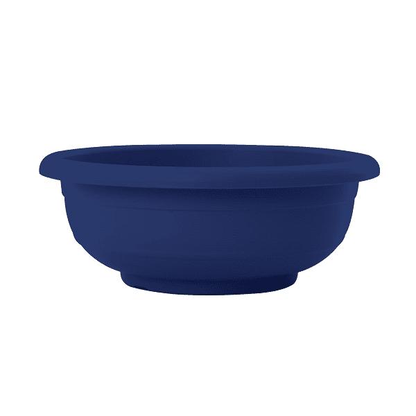 קערה כנרת כחול