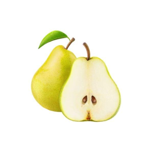 עץ אגס