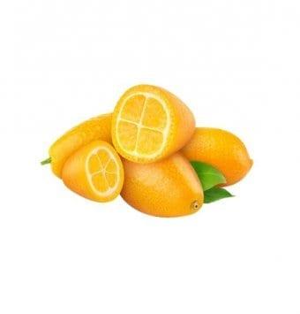 תפוז סיני
